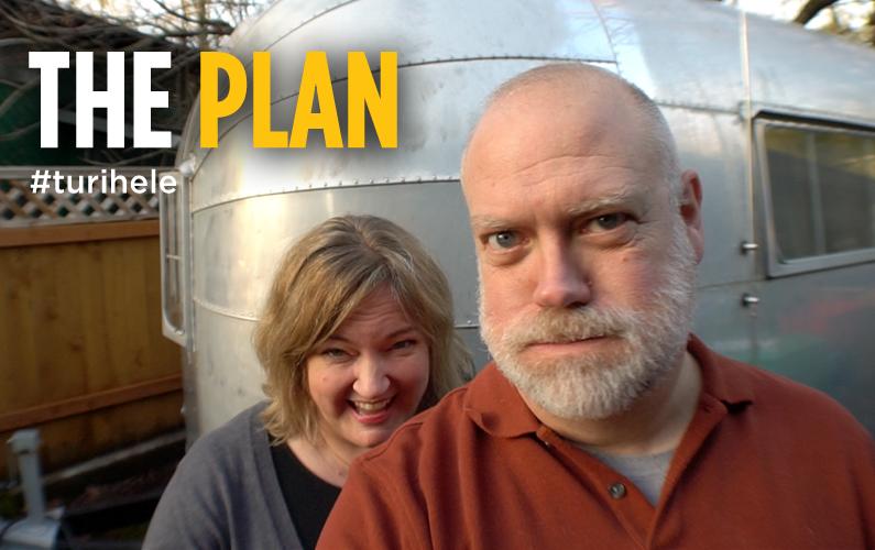 S1E3: The Plan